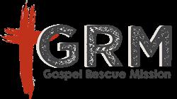 GRM-logo