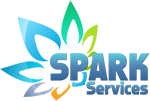 SPARK Services