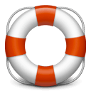 Floatation device