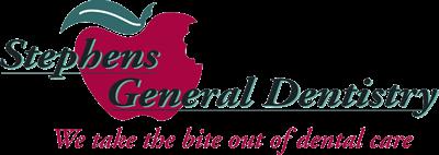 Stephens General Dentistry logo