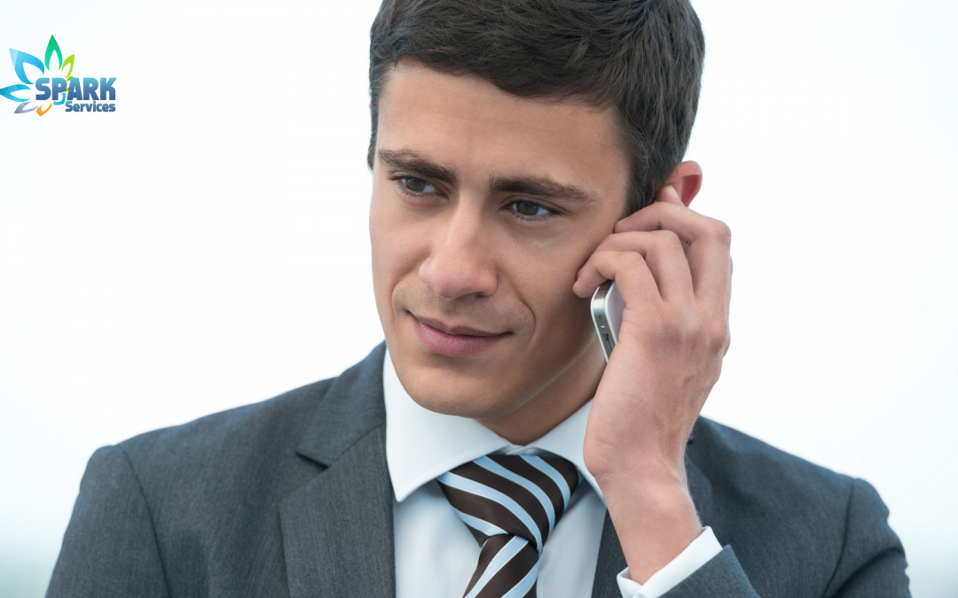 5 Advantages Of VoIP For Business