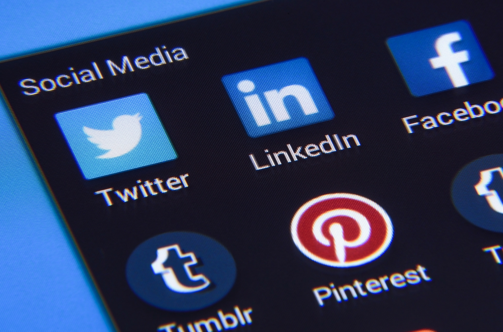 Affordable Social Media Marketing Services in Muskogee